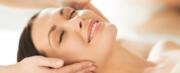 NEW!!! Уникальный авторский тренинг консультативных продаж в косметологии — 6 ПСИХОЛОГИЧЕСКИХ КОМПЕТЕНЦИЙ УСПЕШНОГО КОСМЕТОЛОГА