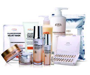 kosmetika-sferangs
