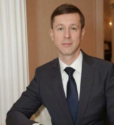 АЛЕКСЕЙ ЛЕОНИДОВИЧ КОСТЕНКО