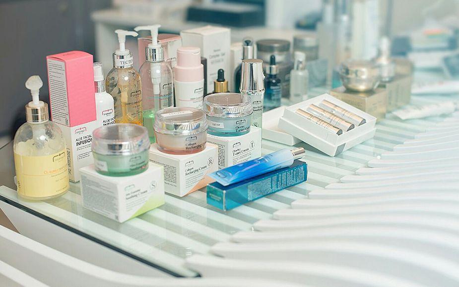 professionalnaya-kosmetica4