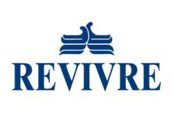 Сочетанное использование RF-методики с программой глубокого увлажнения от REVIVRE.
