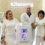 Обучение работе на Scarlet RF в Клинике эстетической и функциональной косметологии стоматологии — 7