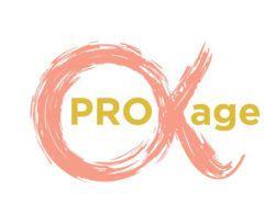 Alfa ProAge Омоложение кожи от института REVIVRE.  Эксфолиация на основе миндальной кислоты.