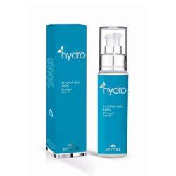Hydra gel men – emugel uomo 50 mlL