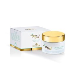 JOYFUL EYE ZONE CREM — CREMA OCCHI 30 ML
