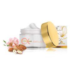 Alfa proage mandelic cream 50 ml