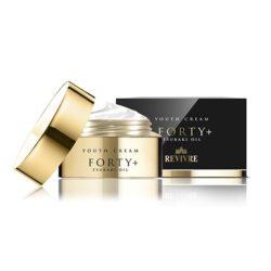 Fourty+ youth cream 50 ml