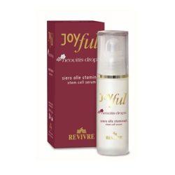 Joyful neovitis drops 30 ml