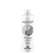 Sensorial be-yang emotion -showergel 250 ml