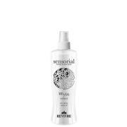 Sensorial be-yin velvet -oil spray 150 ml