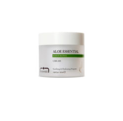 SFERANGS ALOE ESSENTIAL SOOTHING CREAM