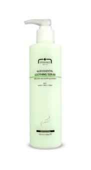 Sferangs aloe essential soothing serum 250 ml