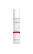 SFERANGS COLLAGEN RECHARGING SERUM