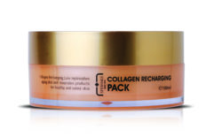 SFERANGS COLLAGEN RECHARGING PACK