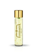 SFERANGS GOLD SYNERGY AMPOULE