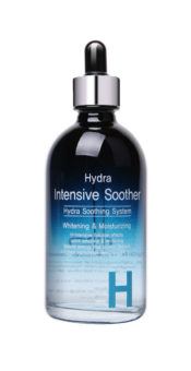 SFERANGS HYDRA INTENSIVE SOOTHER