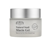 SFERANGS NATURAL SNAIL MUCIN GEL