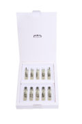 SFERANGS WHITE SYNERGY AMPOULE