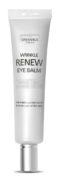 SFERANGS WRINKLE RENEW EYE BALM