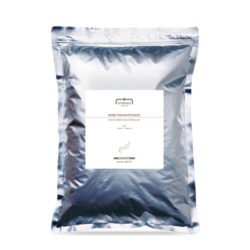 Sferangs more than white pack Упаковка пакет 1 кг