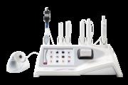 SoftPlus – генератор прибыли для Вашего бизнеса! Диагностическая система, направленная на увеличение продаж в клиниках и салонах красоты