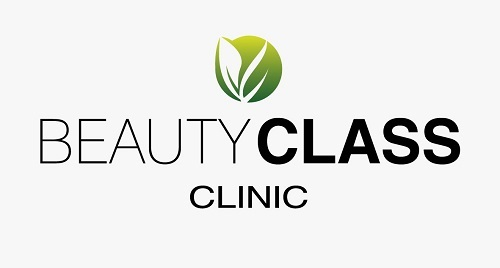 BEAUTYClass Clinic