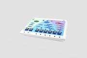 Косметологические аппараты с регистрационным удостоверением