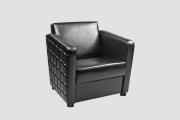Диваны, кресла