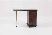 Маникюрные столы и столики