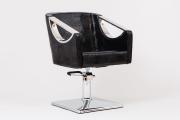Парикмахерское кресло SD-6369A